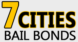 7 Cities Bail Bonds